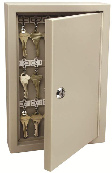 cabinet locks with key key cabinet accesspoint key cabinet pro