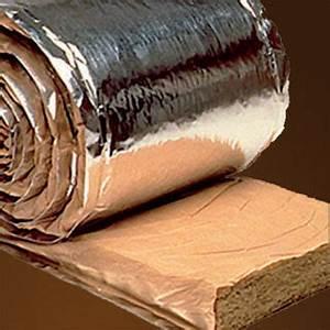 Laine De Verre 200mm Pas Cher : rouleau laine de roche pas cher ~ Melissatoandfro.com Idées de Décoration
