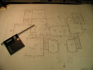 tile installation yates flooring center lubbock tx
