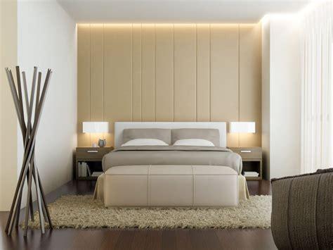 zen bedrooms  invite serenity   life