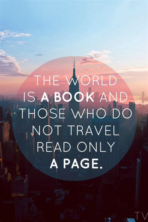 Quotes About Life And Travel Quotesgram. Encouragement Quotes School. Disney Xmas Quotes. Morning Exam Quotes. Good Quotes About School. Marriage Quotes Dave Willis. No Confidence Quotes. Love Quotes Jim Morrison. Quotes You Are Beautiful