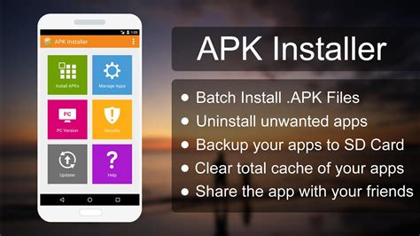 apk installer apk free tools app for android apkpure