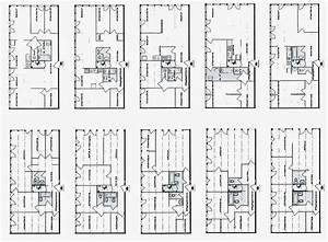 Laboratoire Urbanisme Insurrectionnel: 1944 2014 70 années d'HABITAT Public en France