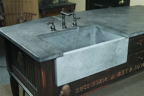 soapstone laundry sink restoration soapstone sink restoration beautiful sink and