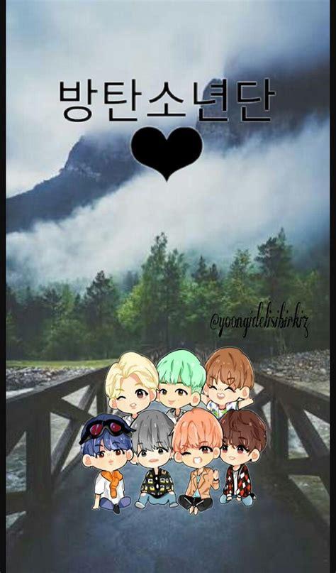 Bts btsedit bts and blackpink. BTS And Blackpink Anime Wallpapers - Wallpaper Cave