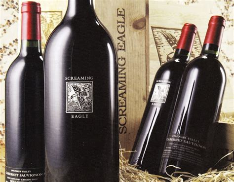 top 10 most expensive wines in the world cabernet sauvignon tops the list financesonline
