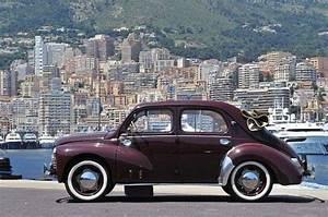 A Partir De Combien De Km Une Voiture Est Vieille : les 25 meilleures id es de la cat gorie vieilles voitures sur pinterest vieilles voitures ~ Medecine-chirurgie-esthetiques.com Avis de Voitures