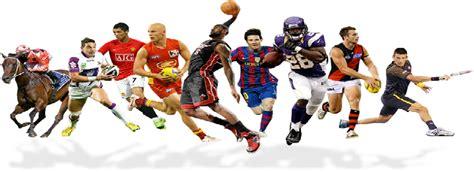 Sport  Casa & Vivere