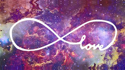 galaxy infinity wallpaper wallpapersafari galaxy infinity sign wallpapers wallpapersafari