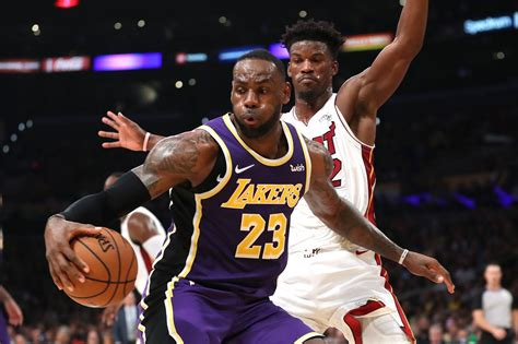 How to watch Game 2 NBA Finals 2020: Los Angeles Lakers vs ...