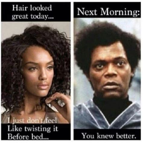 Hair Meme - the funniest hair and beauty memes funny other and the o jays