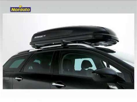 coffre de toit norauto bermude 315 coffre de toit bermude norauto disponible sur norauto fr