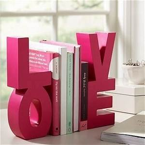 25 Teenage Girl Room Decor Ideas - A Little Craft In Your
