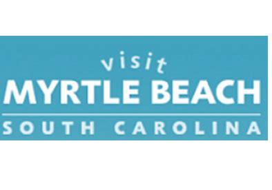 cabinets to go myrtle beach 5 million reward creates awareness myrtle beach