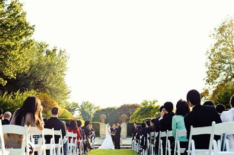 lifeasart photography 187 nancy and daigo wedding at