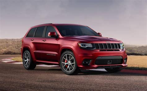 sport jeep grand cherokee comparison ford explorer sport 2017 vs jeep grand
