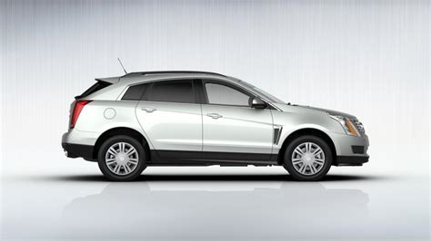 Freehold Chevrolet by 2015 Cadillac Srx For Sale In Freehold 3gyfnae32fs630358