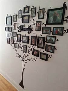 Best wall decorations ideas on family