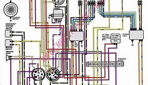 Ab Wiring Diagram Mercury 2008