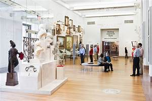 The New-York Historical Society