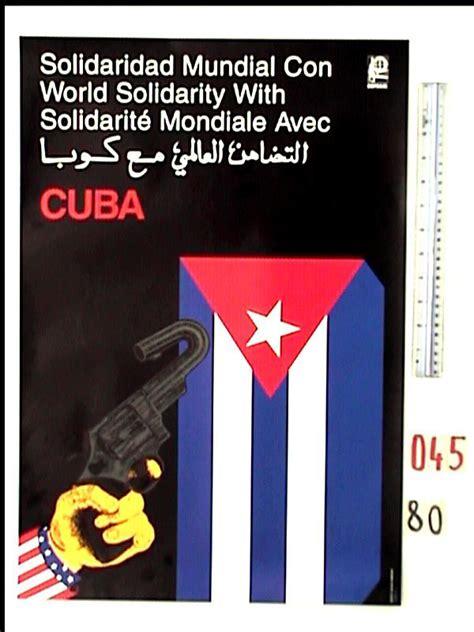 changement de si鑒e social sci un cubain s adresse à vous pour vous demander de l aide changement de société