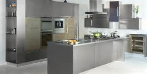 Few Tips That Will Help You Design Your Kitchen In A Better Manner Remodeling A Very Small L Shaped Kitchen Design My Kitchen Interior Modular Kitchen Design Modular Kitchen On Indian Modular L Shaped Modular Kenya Project Simple L Shaped Small Kitchen Designs Buy