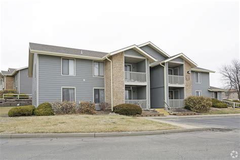 multi family apartment assisted living senior housing