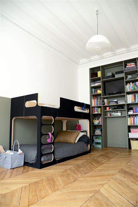 pot de chambre mari駸 room kaki aménager une chambre pour deux enfants