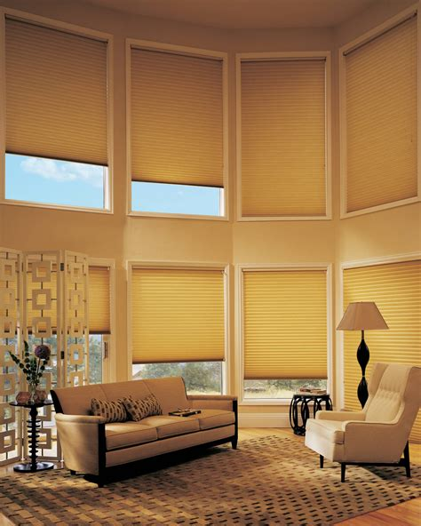 Douglas Shades by Douglas Duette Honeycomb Shades Innovative Openings