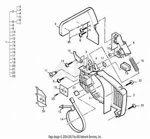 Mtd Ms1635nav 41ay65nq077  41ay65nq077 Ms1635nav Parts