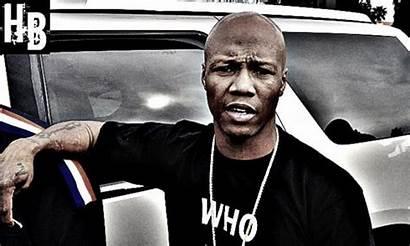 Zab Judah Hustleboss Mayweather Floyd Feels Marcos
