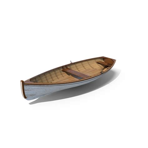 Titanic Boat Png by Wooden Boat Png Images Psds For Download Pixelsquid