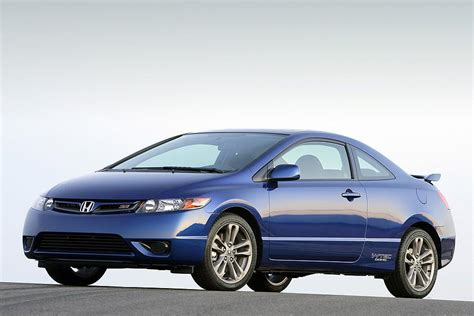 honda civic specs pictures trims colors carscom