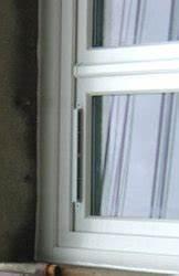 Aerateur De Fenetre : a rateur de fen tre pour la ventilation de votre habitat ~ Premium-room.com Idées de Décoration
