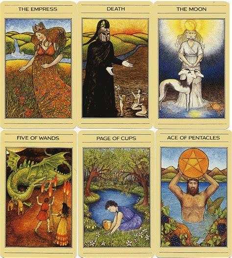 Mythic Tarot Deck Images by Pin By Allie Thompson On Gods Amp Goddesses Pinterest