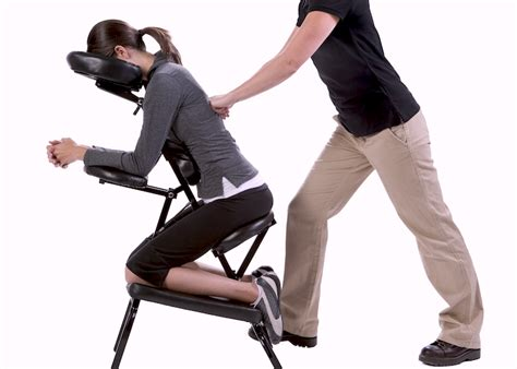 benefits of chair what to expect