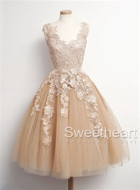 brautkleid ausgefallen sweetheart retro tulle lace prom dresses formal dresses store powered by