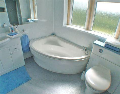 freestanding corner tub bathtubs idea astounding small tub