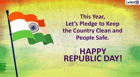 january  image hindi  wallpaper