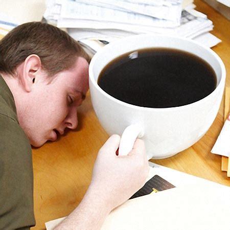 worlds largest coffee mug gadgetsin