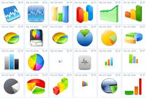 Business Intelligence Dashboard Icon