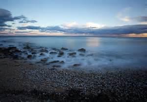 Light Landscape Photography