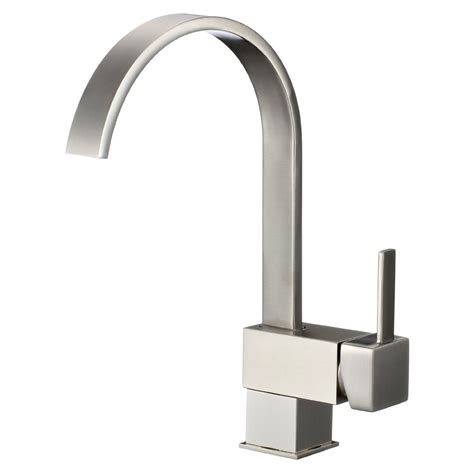Grohe Kitchen Faucets Lowes Wow Blog
