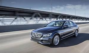 Mercedes Gap : the new mercedes c350e is their latest hybrid model cars life style ~ Gottalentnigeria.com Avis de Voitures