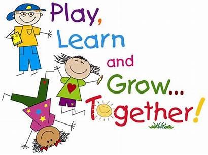 Clip Children November Clipart Preschool Celebrate Story
