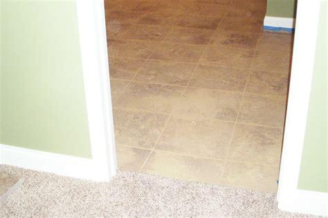 tile flooring diy hope studios painted floor tiles diy