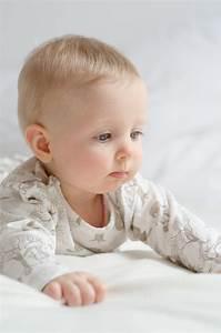 Baby Bettset Mädchen : zuckers e babyfotos ~ Watch28wear.com Haus und Dekorationen