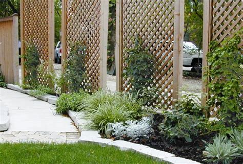 Front Yard Landscape Ideas For Privacy Landscaping Ideas For Yard With Dogs Brick Nuggets Privacy Marty Wingate J&a Lakeville Ny Aj Landscapes Pty Ltd Your Front Pictures Paver Sand Trees