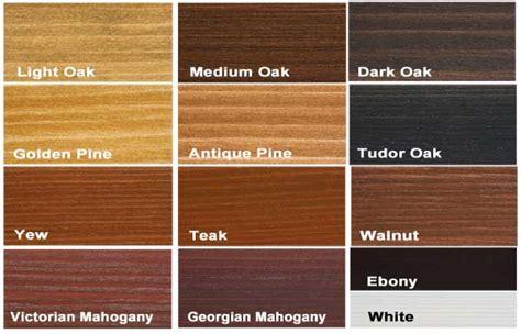liberon palette wood dye ml liberon water based dye