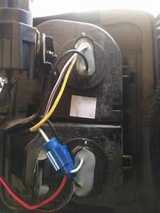 Jeep Wrangler Jk 2007 To Present How To Install Backup Camera